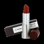 Rouge à lèvres rechargeable - Bordeaux 02 - Colorisi