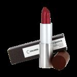 Rouge à lèvres rechargeable - Grenat 03 - Colorisi