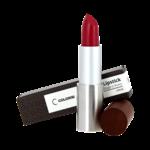 Rouge à lèvres rechargeable - Cerise 04 - Colorisi