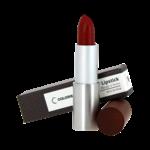 Rouge à lèvres rechargeable - Bois de rose 06 - Colorisi