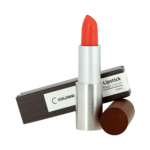 Rouge à lèvres rechargeable - Corail 08 - Colorisi