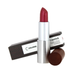 Rouge à lèvres rechargeable - Framboise 09 - Colorisi