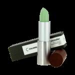 Correcteur de teint rechargeable - Vert 03 - Colorisi