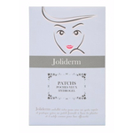 Patch yeux hydrogel - Joliderm