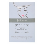 Patch points noirs nez - Joliderm