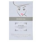 Patch pour imperfections - spécial peau acnéique - Joliderm