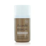 Déodorant soin minimiseur de repousse - Acorelle