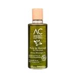 Huile de massage à l'Arnica bio - Annecy Cosmetics