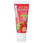 Dentifrice Junior - Coslys