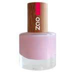 Vernis à ongles - French manucure Rose 643 - Zao MakeUp
