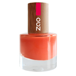 Vernis à ongles Rouille 647 - Zao MakeUp