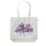 Tote bag Doux Good