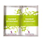 Masque Hydratant - Repulpant - Secrets des Fées