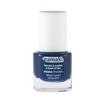 Vernis à l'eau - Couleur Bleu nuit (09) - Namaki