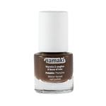 Vernis à l'eau - Couleur Bronze (14) - Namaki