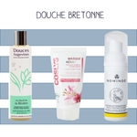 Vanity Doux Good - Douche Bretonne