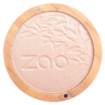 Enlumineur Shine-up Powder 310 - Zao MakeUp