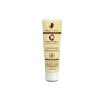 Crème de karité hydramatifiante - Format mini 15 ml - KARETHIC