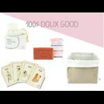 Vanity Doux Good - 100% Doux Good
