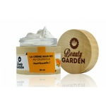 Crème mains au Calendula - Beauty Garden
