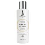 Huile pour bébés - Sophie la girafe Baby