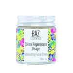 Crème Régénérante Visage - BAZ
