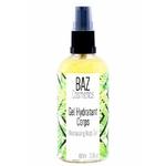 Gel Hydratant Corps - BAZ