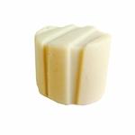 Fresh Up Déodorant solide naturel - Pachamamaï