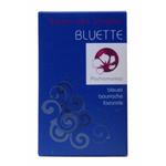 Savon naturel Bluette - Pachamamaï