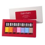 Collection d'huiles pour le bain - Aromathérapie - Balm Balm