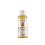 Shampoing cheveux secs - 30 ml