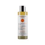 Shampoing bio premium cheveux gras - 200 ml - Olivarium