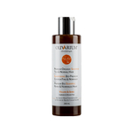 Shampoing bio premium cheveux fins et normaux - 200 ml - Olivarium