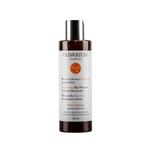 Shampoing bio cheveux dévitalisés et claisemés - 200 ml - Olivarium