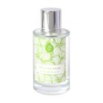 Délices de Fleurs - Parfum d'ambiance 100 ml - Sevessence