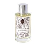 Eclats de bois - Parfum d'ambiance 100 ml - Sevessence