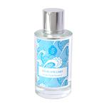 Jours d'écumes - Parfum d'ambiance 100 ml - Sevessence