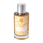 Volutes ambrées - Parfum d'ambiance 100 ml - Sevessence