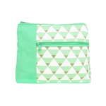 Trousse Avel - Collection Delta Deluxe - Les Mouettes Vertes