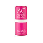 Fruitstick baume à lèvres nutritif et rosé - Annecy Cosmetics