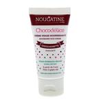 Crème nourrissante visage Chocodélice - Nougatine Paris