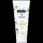 Dentifrice éclat blancheur - Coslys