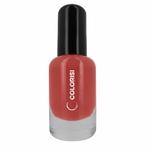 Vernis à ongles Capri 08 - Colorisi