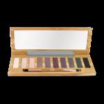 Palette Clin d'oeil n°1 - Zao Makeup