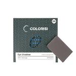 RECHARGE - Fard à paupières mat - Affogato 09 - Colorisi