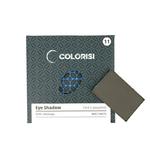 RECHARGE - Fard à paupières mat - Macchiato 11 - Colorisi