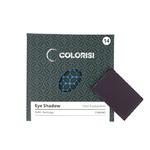 RECHARGE - Fard à paupières mat - Cubano 14 - Colorisi