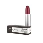 RECHARGE - Rouge à lèvres - Grenat 03 - Colorisi