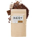 Gommage café & chocolat - Dazzy