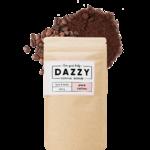 Gommage café pur- Dazzy